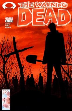 File:Walking Dead 6.jpg