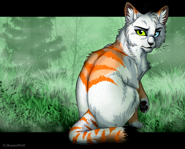 File:Pine clan s medicine cat art trade by kasarawolf-d677tu6.png