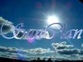 Thumbnail for version as of 17:02, November 22, 2014