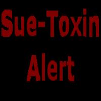 SueToxin Symbol