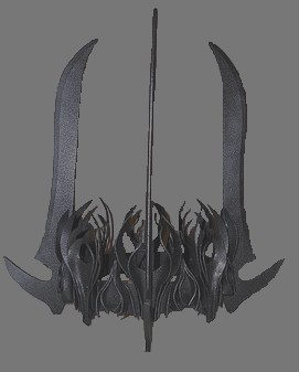 File:Iron Crown.jpg
