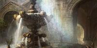 The Eternal Fountain