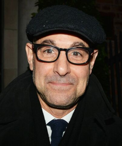 File:Stanley-tucci-at-the-merrion-hotel-01.jpg