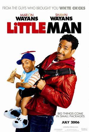 Littlemanposter-1-