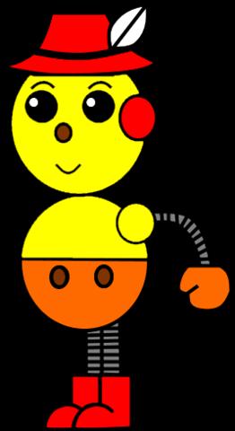 File:Yellowli.png