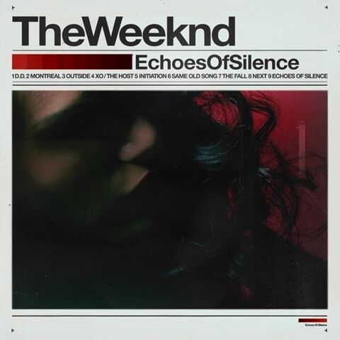 File:The Weeknd - Echoes of Silence.jpg