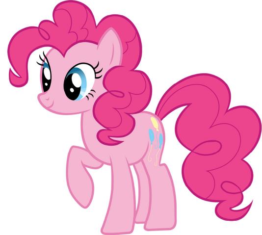 File:Pinkiepie.png