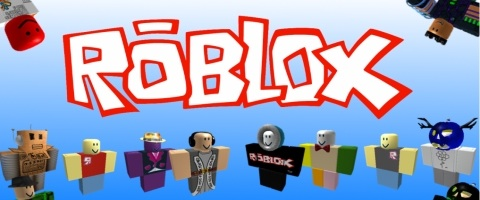 OMGroblox