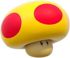File:Mega Mushroom.jpg