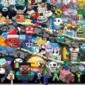 Thumbnail for version as of 11:33, May 10, 2014