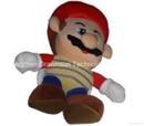 I miss u Mario!