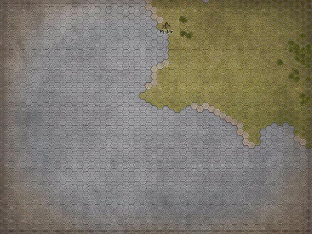 File:Western expanse.jpg