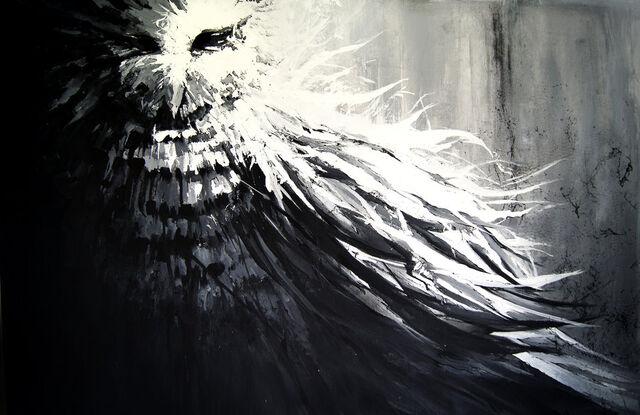 File:The Owl.jpg