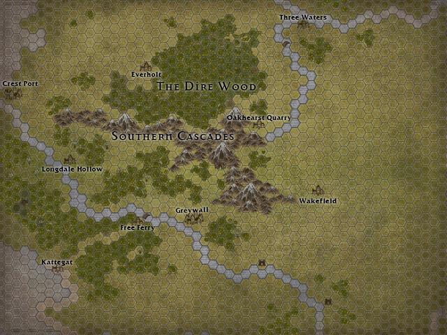 File:Southernheirosmap.jpg