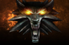 The Witcher: Rising Flames Wikia
