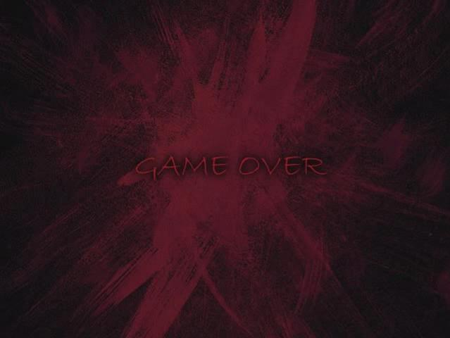 File:Game Over.jpg