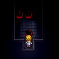Eye-door
