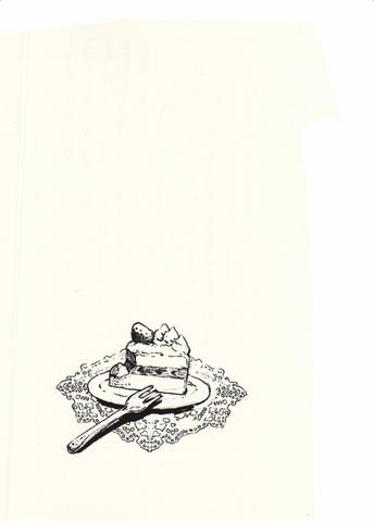 File:Ellen's cake.png