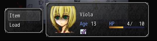 File:Viola portrait poison 2.png