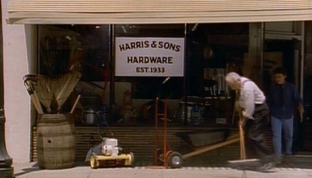 File:Hardware.jpg