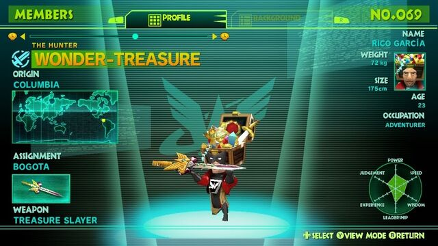 File:Wonder-Treasure.jpg