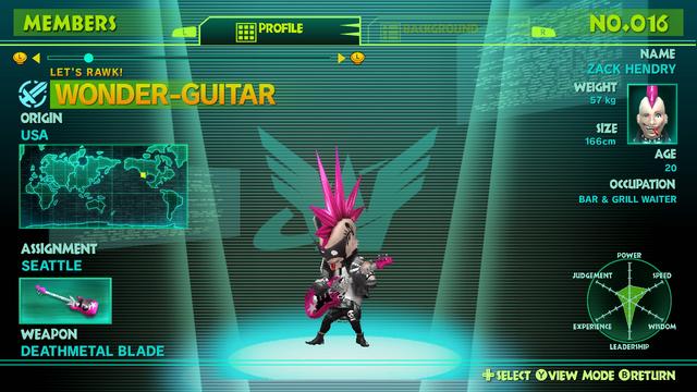 File:Wonder-Guitar.png