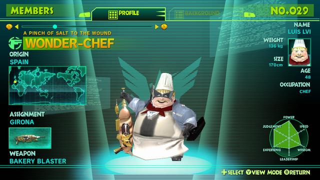 File:Wonder-Chef.png