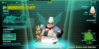 Wonder-Chef