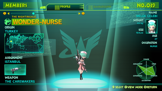 File:Wonder-Nurse.png