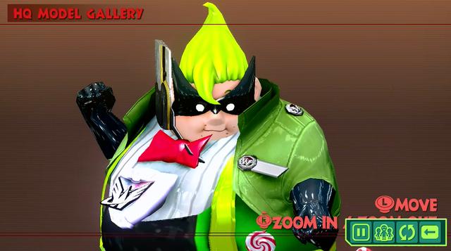 File:Wonder-Green Profile.png