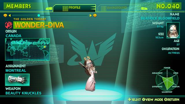 File:Wonder-Diva.png