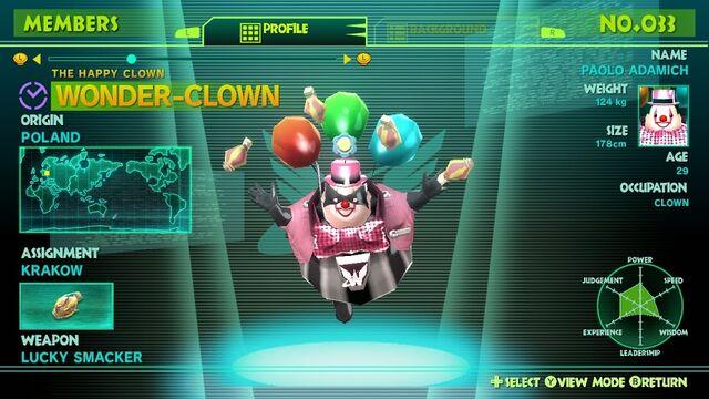 File:Wonder-Clown.jpg