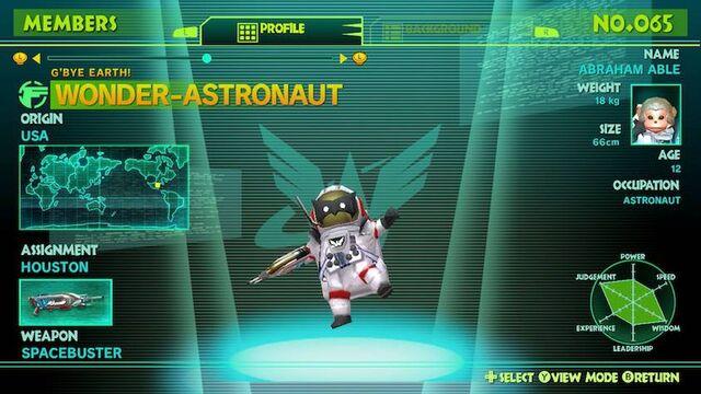 File:Wonder-Astronaut.jpg