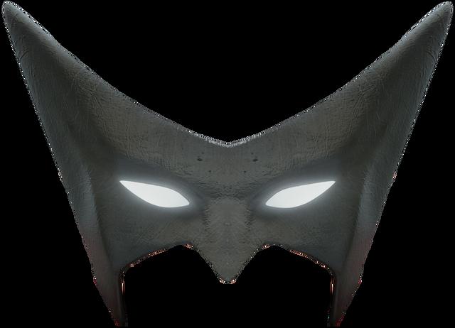 File:Wonder Mask.png