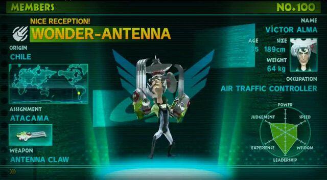 File:Wonder-Antenna.jpg