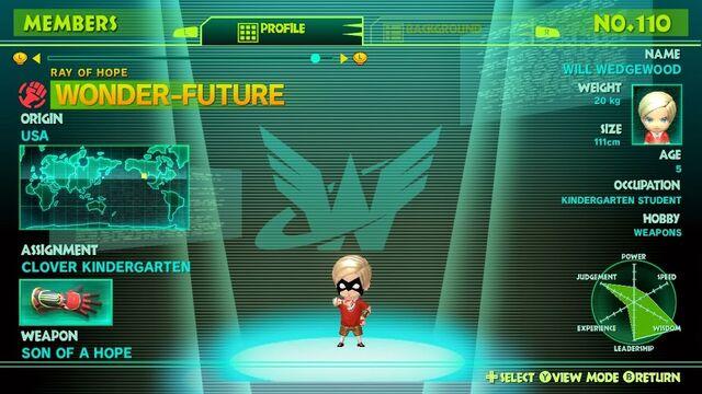 File:Wonder-Future.jpg
