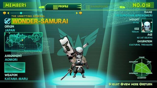 File:Wonder-Samurai.jpg