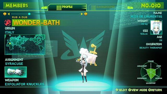 File:Wonder-Bath.jpg