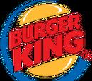 Burger King (Sovereignty of Dahrconia)