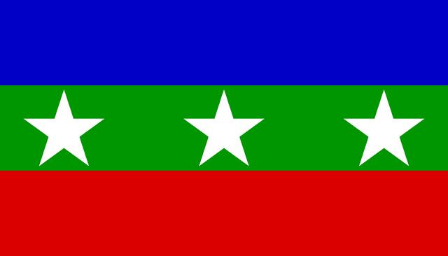 File:Flag of Havilha.png