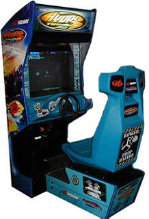 File:Hydro Thunder arcade game.jpg