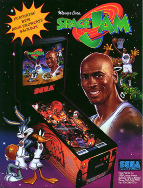 File:Space Jam pinball.jpg