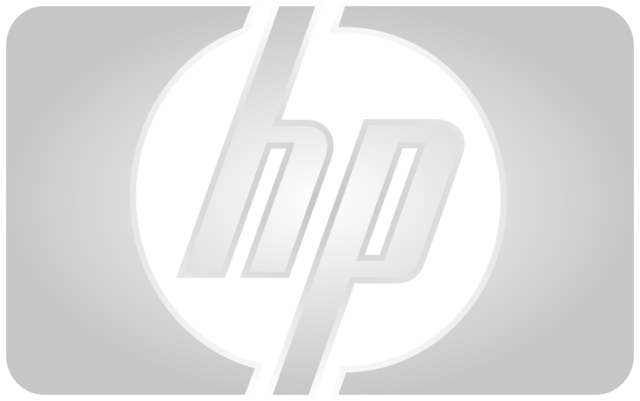File:HP silver.png
