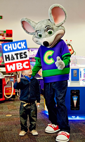 File:Anti-WBC picket sign at ABS Irving anx.png