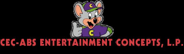 File:CEC-ABS Entertainment Concepts logo.png