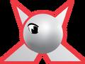 Jetix logo1.png
