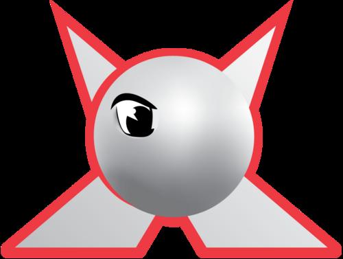 File:Jetix logo1.png