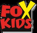 Fox Kids (Sovereignty of Dahrconia)