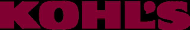 File:Kohls-logo.png