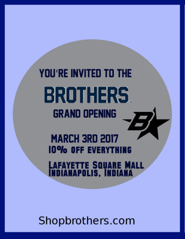 File:Brothers grand opening LSM.png